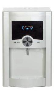 China Generador del agua del aire del hogar LC-10 on sale