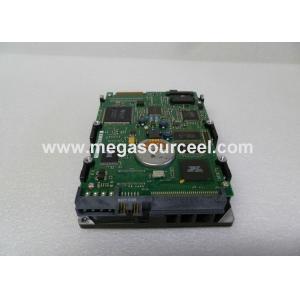 China 36GB 10K SCSI 3.5 HDD 68-PIN U160 ST336705LW REFURBISHED SEAGATE on sale