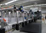 2000l Per Hour Small Milk Processing Plant SUS304 High Performance