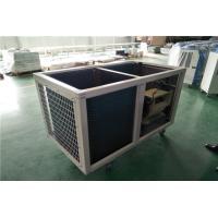 18000W Spot Air Conditioner / 80SQM 5 Ton Portable Air Conditioner