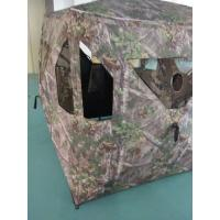 Multi-functional Hunting Blind Tent for 5- 6 Person
