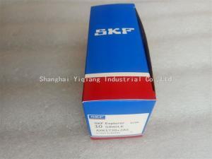 China SKF Needle roller thrust bearings AXK1730+2AS , AXK1730 on sale
