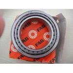 FAG30316Ball Bearings