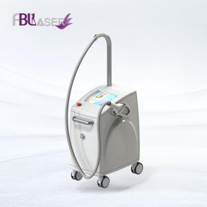 China High Technology SHR IPL Beauty Machine IPL Hair Removal OPT SHR with CE/ISO on sale