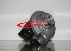 China K31 53319887206 51.09100-7516 51.09100-7766 51091007487 Man Truck TGA 460 D2866LF25 Car Turbo Charger on sale