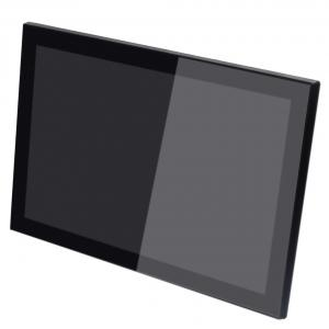 China Android Wall Mounting Tablet With POE Power For Smart Home Control on sale