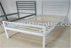 bed rail for slat bed,metallized woven fabric,metallized pe woven