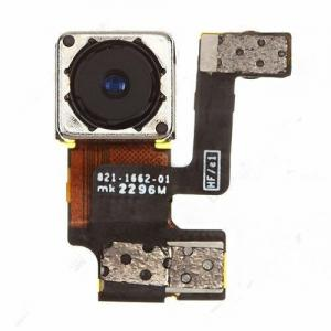 China OEM Apple iPhone 5 Rear Facing Camera & Back Camera Replacement on sale