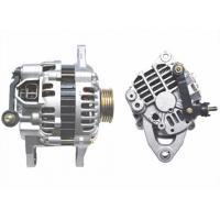 Alternator for Mazda Mx-6 (A2T33191 12V 80A)