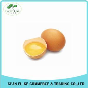 China High Quality Eggs Yolk Powder Eggs Yolk Lecithin on sale
