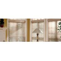 window blind components