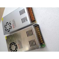 power supply for led strip connector