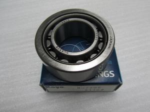 China 30311JR boat trailer wheel bearings P5 P4 / Sweden taper rolling bearing on sale
