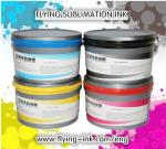 Argentina Sublimation Offset Printing Ink ,Offset sublimation ink made in China