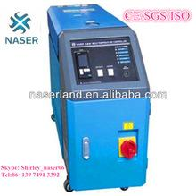 China Automatic Water Mould Temperature Controlers on sale