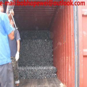 China chicken wire mesh/ chicken wire  /poultry wire/hexagonal wire mesh/hex mesh/chicken wire fence/bulk chicken wire on sale