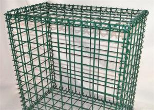 China Hexagonal Chicken Wire Mesh For Industrial / Agricultural Length 25M--50M on sale