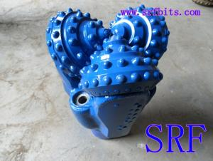 China oil well drill bit/water well drilling bits/geothermal drill bits on sale