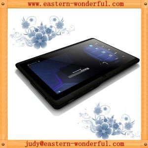 China 7inch Allwinner A13 Q88 cheap tablet pc LED capacitive Screen android tablet cheap on sale