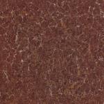 telhas lustradas nano da porcelana do pulati, carga dobro, telha da parede e de assoalho, marrom, boa qualidade 600*600, 800*800 e preço baixo