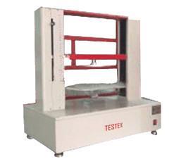 China Foam Indentation Hardness Tester on sale