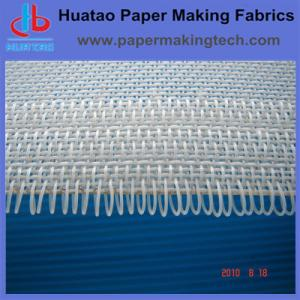China Polyester plain fabric/Polyester linear screen on sale