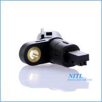 China 1J0927807B VW Beetle Jetta Golf Rear Auto ABS Sensor 1J0927807B SET (2) ALS522 on sale