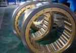 NU 10/530 MA cylindrical roller bearing, NU 10/530 MA Bearing,angle ring HJ10/530