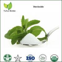 organic stevia,stevia sweetener,stevia leaf extract,organic stevia powder