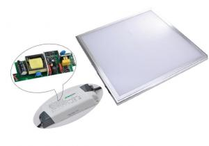 China 300 x 300 LED Panel Suspended Ceiling Lighting FC CE Rohs DLC Listed on sale
