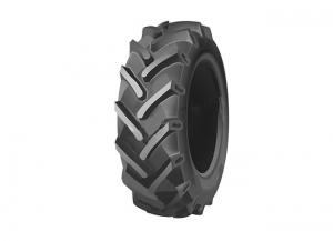 China Agricultural Tractor Tire R1 on sale