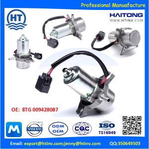 China Electric Vacuum Pump HELLA EVP28 on sale