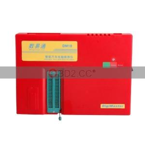 China MILEAGE CORRECTION TOOL DIGIMASTER 18 on sale