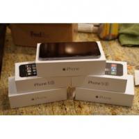 Apple iPhone 6 Plus- 16GB - Smart phone