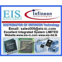 EIS LIMITED - Distributor of INFINEON All Series Integrated Circuits (ICs)