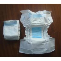 Upgrade high quality baby cloth diaper