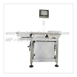 China check weigher,checkweigher to check weight qualification,weight weighing scale on sale