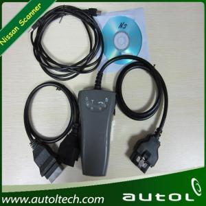 Nissan Consult-II Handheld Diagnostic Tester for sale – Body