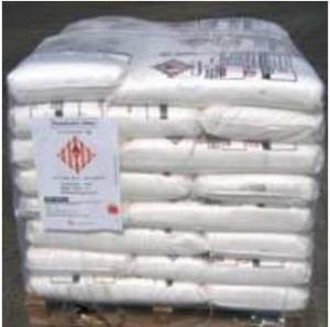China Hexamine on sale