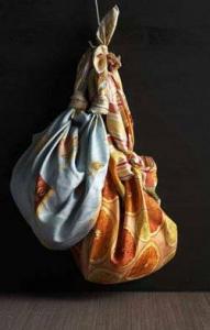 China PVC handbags fashion on sale
