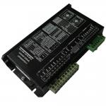 48V 30A 86mm Three Phase Brushless DC Motor Driver With F / R Control Functions