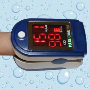 China finger del oxímetro/sensor del oxímetro del pulso on sale