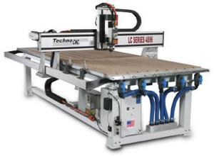 China multifunctional cnc router 2000mm*3000mm*200mm on sale