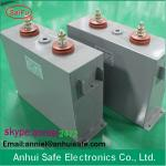 high power capacitor using ship drive converter capacitor with high current made in china