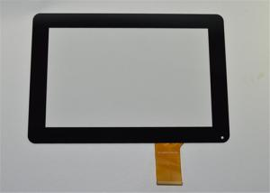 China Replacement Open Frame 10 Inch Capacitive Touch Screen Panel Display for Industrial on sale