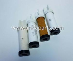 China Good Quality Parker Racor High Pressure Gas Filter J5700-1107140 612600190763  CLS112-6 CLS112-10 on sale