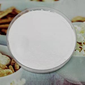 China Food Calcium Magnesium Sequestering Agent 90% K5P3O10 on sale