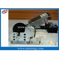 China Diebold ATM Parts 00104468000D Diebold OP Thermal Journal Printer on sale