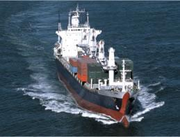 China Sea& Air Freight from China to Mid-East/ Red Sea on sale