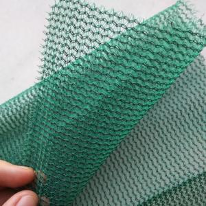 China Debris Netting Scaffolding Safety net / Construction Safety Net for Building on sale